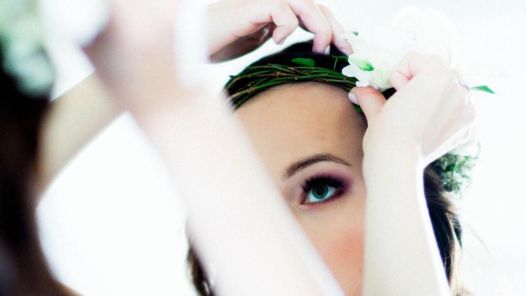 makijażystka wizażystka na ślub Poznań