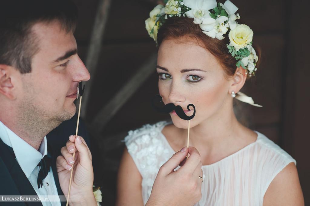 makijaże na ślub makijaż na wesele