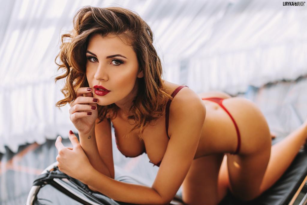 Olga (4)