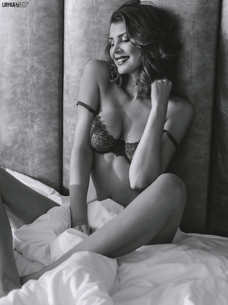 Olga (9)