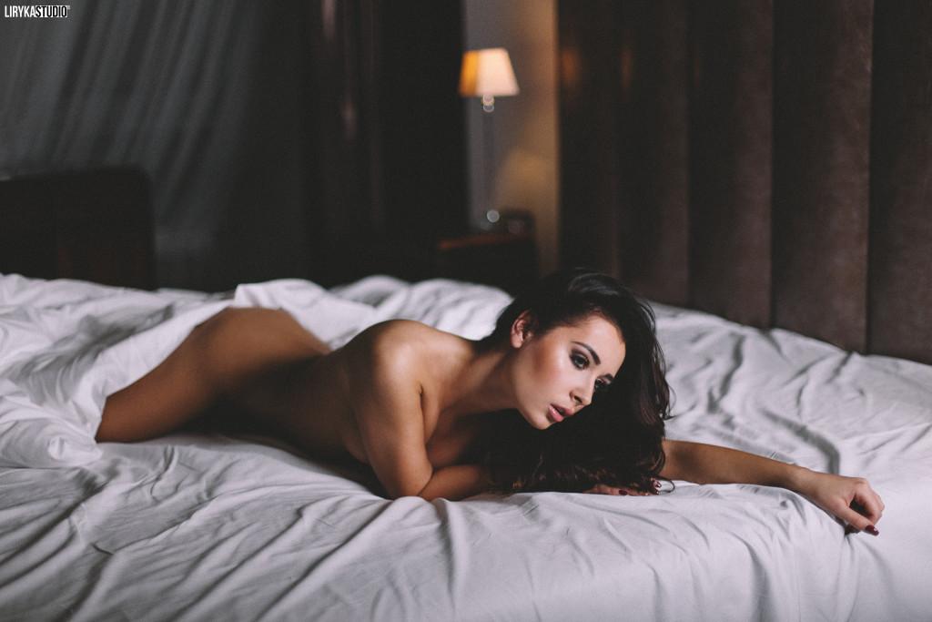 Viktoria (1)